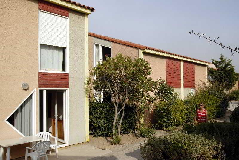 Residence Club La Socanelle