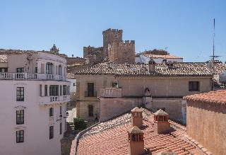 H2 Caceres -