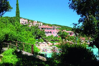 Les Restanques Du Golfe De Saint Tropez Grimaud, France Hotels & Resorts