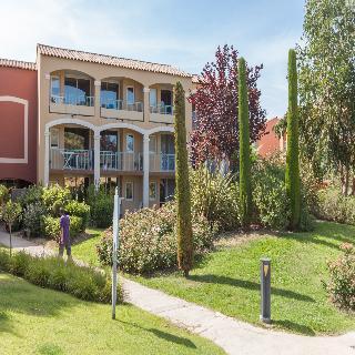 Residence PV Premium Les Rives de Cannes Mandelieu