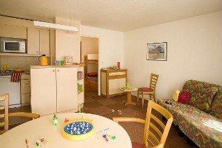 Residence La Baie La Baule, France Hotels & Resorts