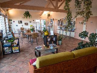 Hotel Mer & Golf Soko Eder