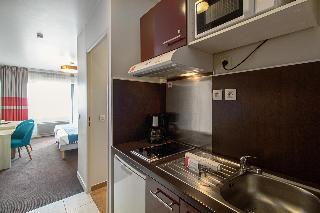 Carrusel travel Hoteles, Servicios, Traslados, Paquetes y mucho más!