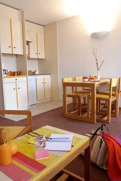 Apartamentos Residence Les Jardins De La Madragde thumb-2