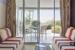 Residence Costa Plana -