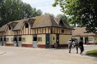 Residence Les Jardins De La Cote Opale Le Touquet, France Hotels & Resorts