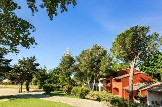 Hotel Club Residence L´Olivier