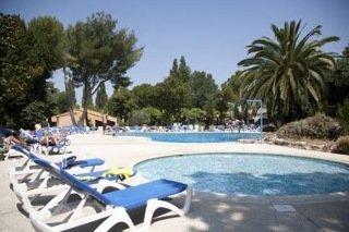 Viajes Ibiza - Residence Club l'Estajan
