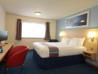 Travelodge London Croydon Central Hotel