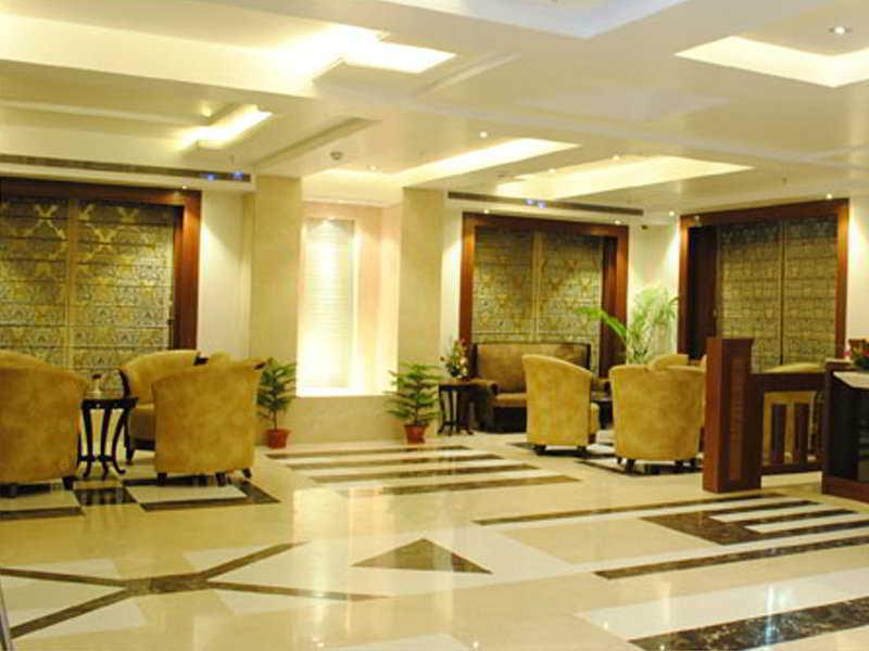 Hotel Libra Jaipur, India Hotels & Resorts