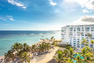 Viajes Ibiza - Be Live Experience Hamaca Suites