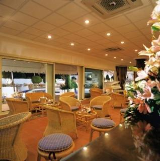 Punta Molino Beach & Resort Spa -