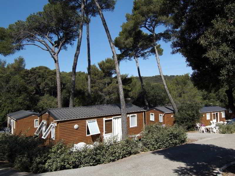 Foret De Janas La Seyne Sur Mer, France Hotels & Resorts