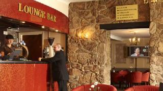 Viajes Ibiza - Aston Court Hotel