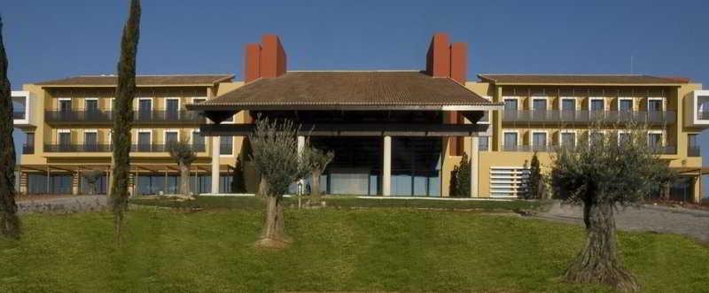 1668fb4512c Ofertas de Hoteles en Lucena España - Viajes el Corte Inglés