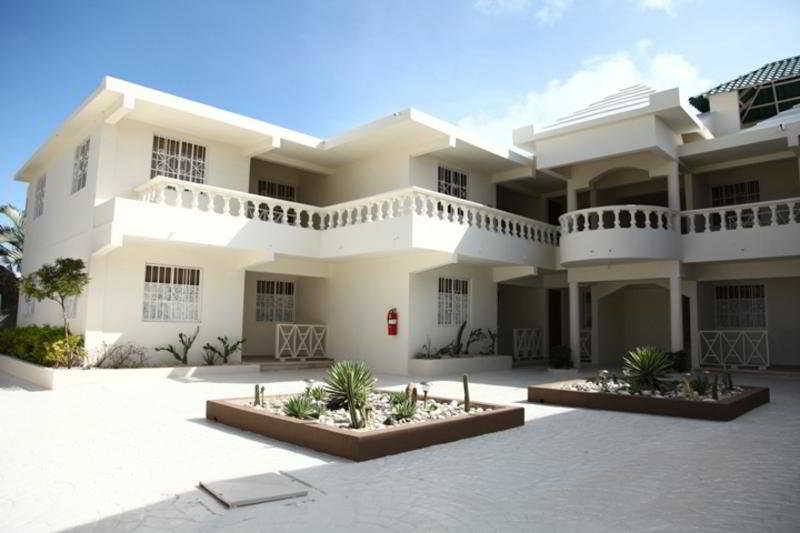 Natural Village Hotel Bavaro, Dominican Republic Hotels & Resorts