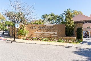 Apartamentos jardines de santa maria golf marbella for Jardines de santa maria elviria