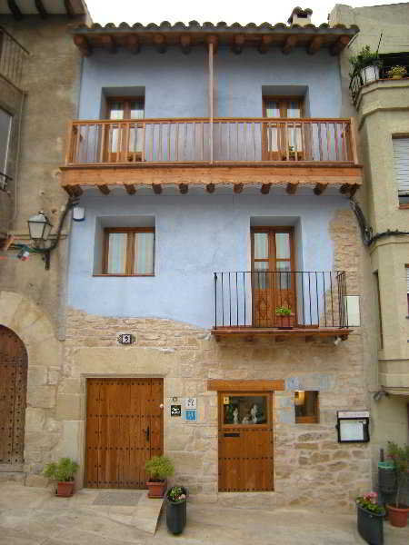 La Alqueria Teruel, Spain Hotels & Resorts