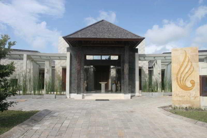 Water Edge Villa Bali, Indonesia Hotels & Resorts
