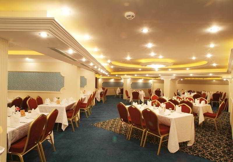Hotel Makkah Dar Al Manasek en La Meca