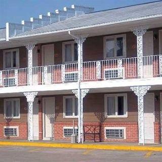 Circle S Motel