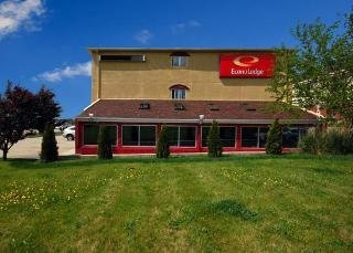 Econo Lodge Kent Area