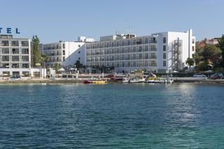 Hotel Club S'Estanyol
