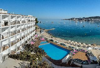 Hotel club san remo en sant antoni de portmany - Habitacion en roma torrent ...