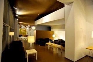 Hotel Basic  Braga By Axis en Braga