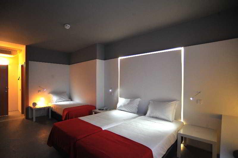 Oferta en Hotel Basic  Braga By Axis en Braga (Portugal)