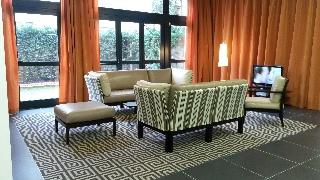 http://www.hotelbeds.com/giata/14/145241/145241a_hb_l_005.jpg