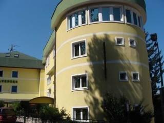 Hôtel Sarajevo