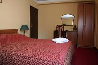 Belvedere Hotel Sarajevo