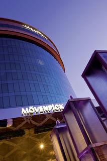Hotel Movenpick Al Khaobar en Al Khubar