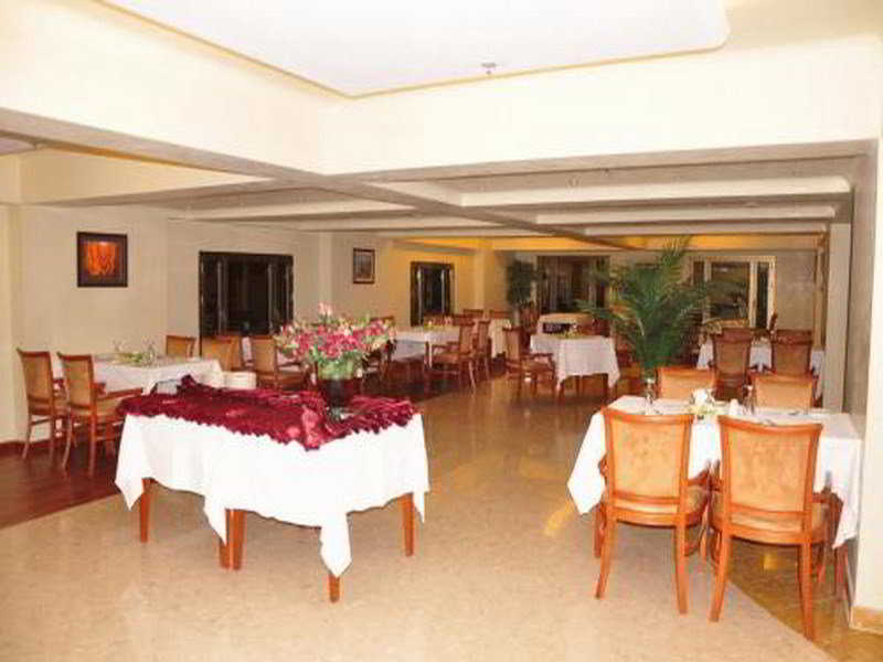 Oferta en Hotel Tulip Inn Al Reef en Arabia Saudita (Asia)