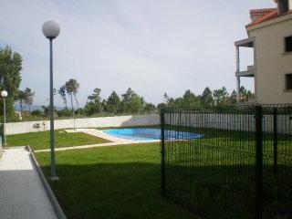 Playa De Fisterra Ii - Finisterre