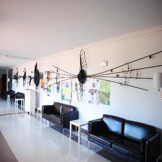 Apartamentos Suaces Apartamentos Turírticos
