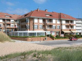 Regollera Apartamentos Turisticos -
