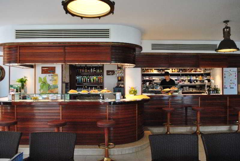 Hotel regollera apartamentos turisticos noja viajes olympia madrid - Apartamento turistico madrid ...