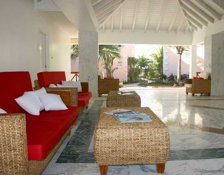 Lighthouse Resort Christ Church, Barbados Hotels & Resorts