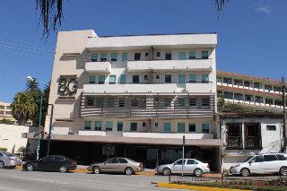 Hotel Bg Creperie