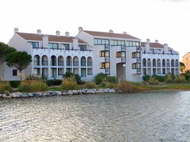 Residence Jamaica Perpignan, France Hotels & Resorts