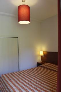 Residence Mer & Golf Tourmalet