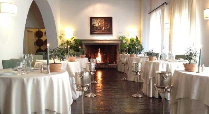 Le Tre Vaselle Resort & Wine Spa