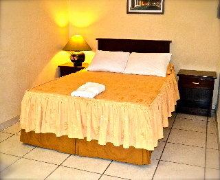 HotelMorrison Hotel De La Escalon