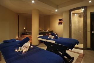 Astera Bansko Apart-hotel & Spa