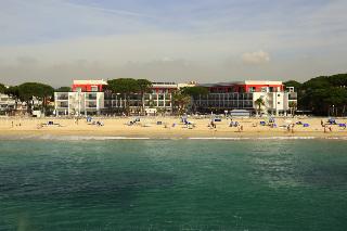 http://www.hotelbeds.com/giata/14/146196/146196a_hb_a_001.jpg