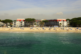Hotel Estival Centuri�n Playa