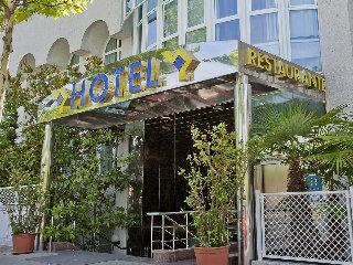 Hoteles vp hoteles en espa a viajes el corte ingl s - Vp jardin de tres cantos ...