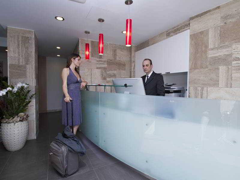 Gravina San Pietro Roma, Italy Hotels & Resorts